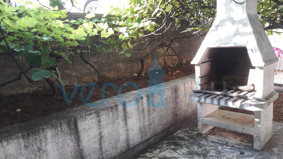 Casa, 170 m2, Vendita, Krk