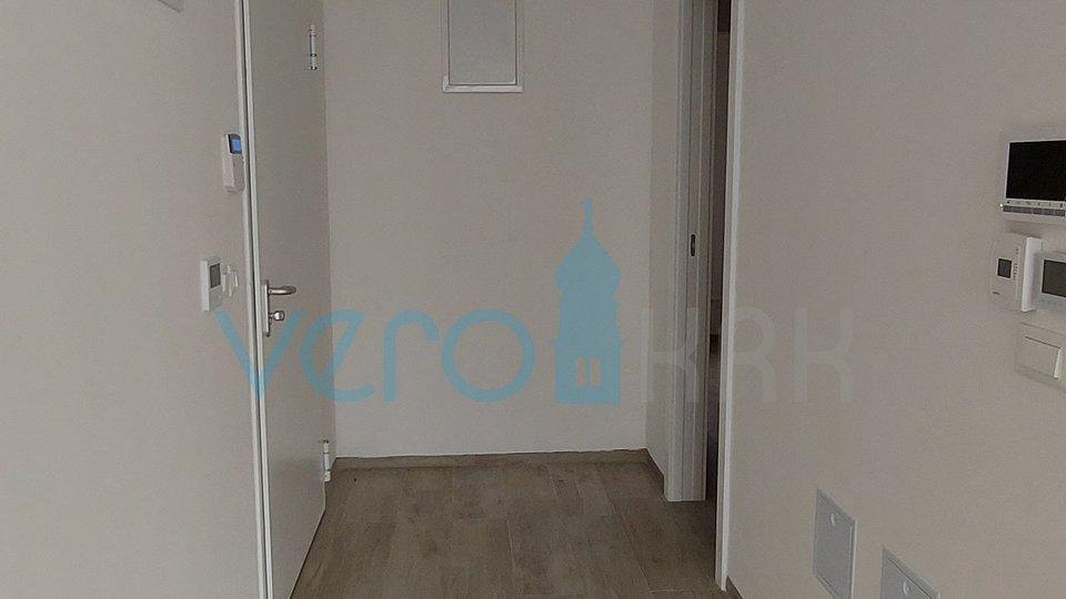 Wohnung, 215 m2, Verkauf, Malinska