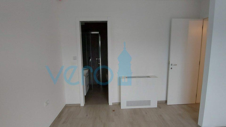 Apartment, 215 m2, For Sale, Malinska