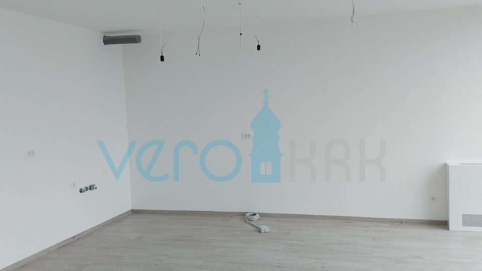 Stanovanje, 215 m2, Prodaja, Malinska