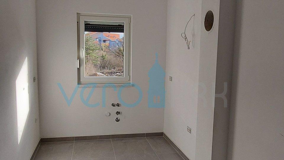 Wohnung, 60 m2, Verkauf, Dobrinj - Čižići