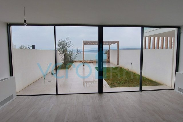 Apartment, 66 m2, For Sale, Malinska