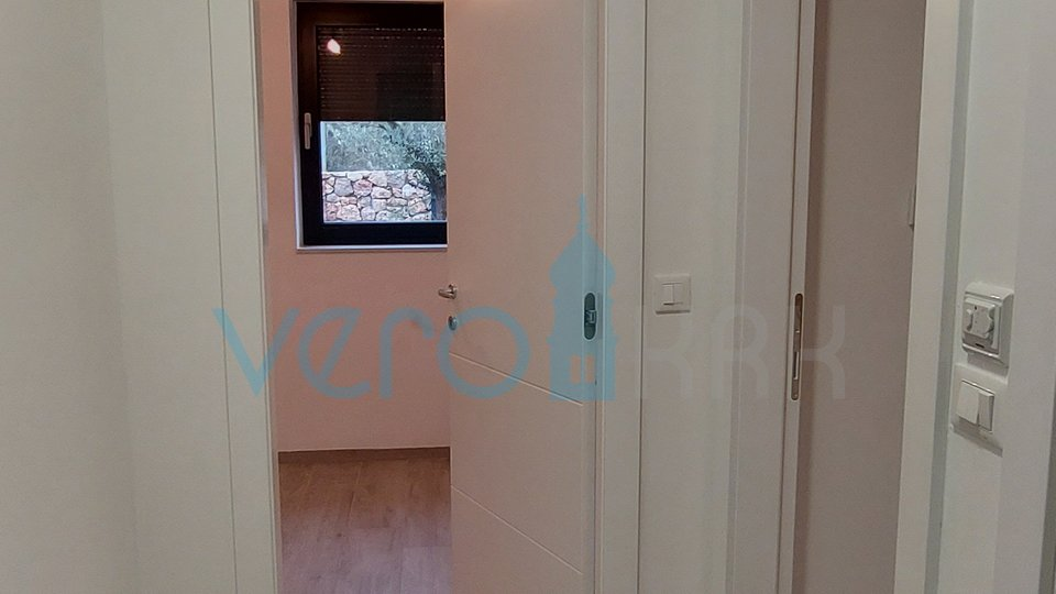 Wohnung, 66 m2, Verkauf, Malinska