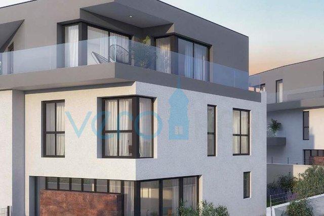 Appartamento, 62 m2, Vendita, Krk