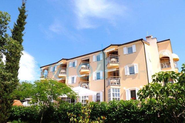 Hotel, 800 m2, Prodaja, Malinska