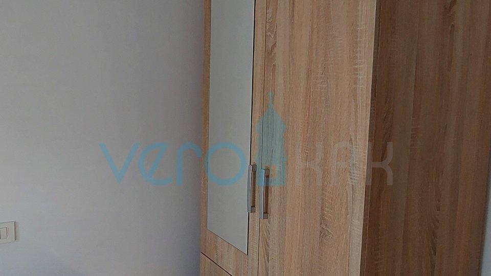 Apartment, 65 m2, For Sale, Dobrinj - Čižići