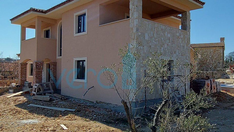 House, 247 m2, For Sale, Krk