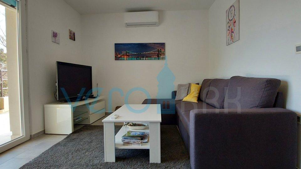 Stanovanje, 65 m2, Prodaja, Dobrinj - Čižići
