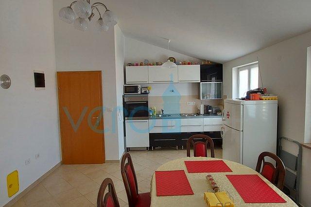Appartamento, 57 m2, Vendita, Dobrinj - Soline