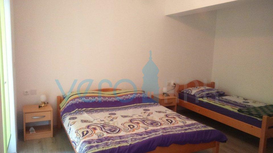 Apartment, 32 m2, For Sale, Krk