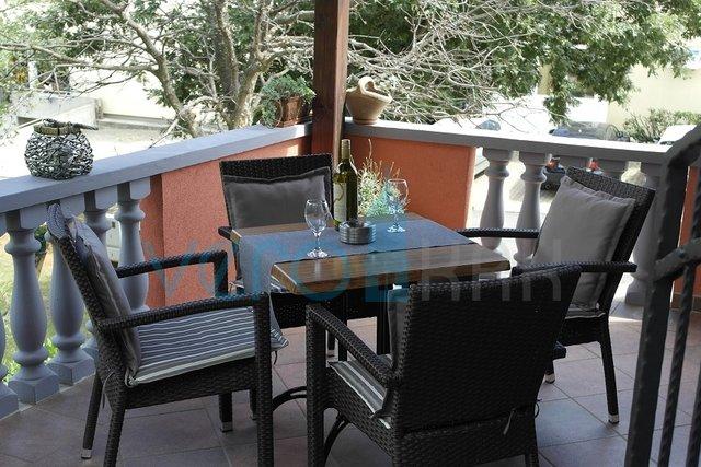 Appartamento, 24 m2, Vendita, Dobrinj - Soline