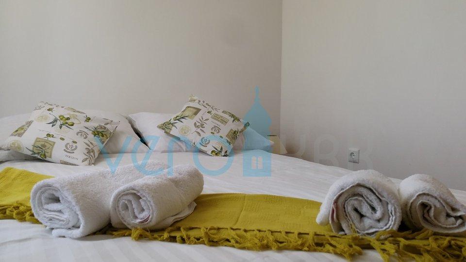 Apartment, 24 m2, For Sale, Dobrinj - Soline