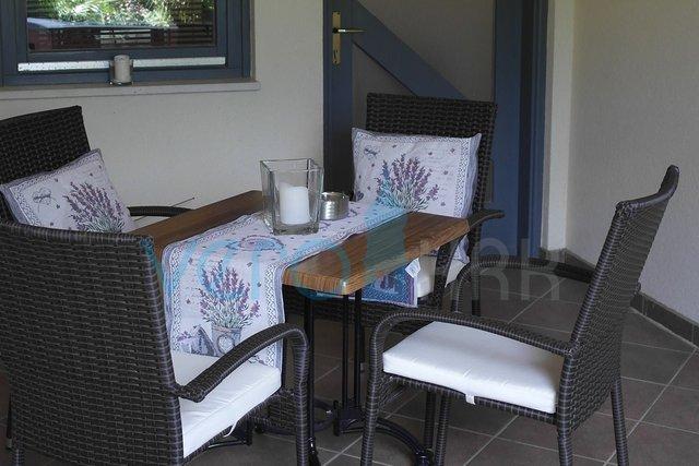 Appartamento, 29 m2, Vendita, Dobrinj - Soline