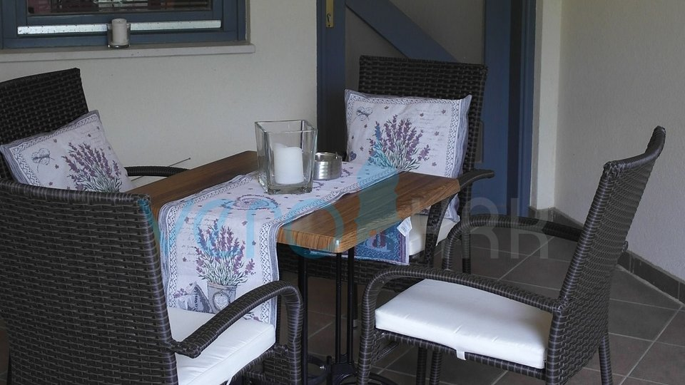 Apartment, 29 m2, For Sale, Dobrinj - Soline