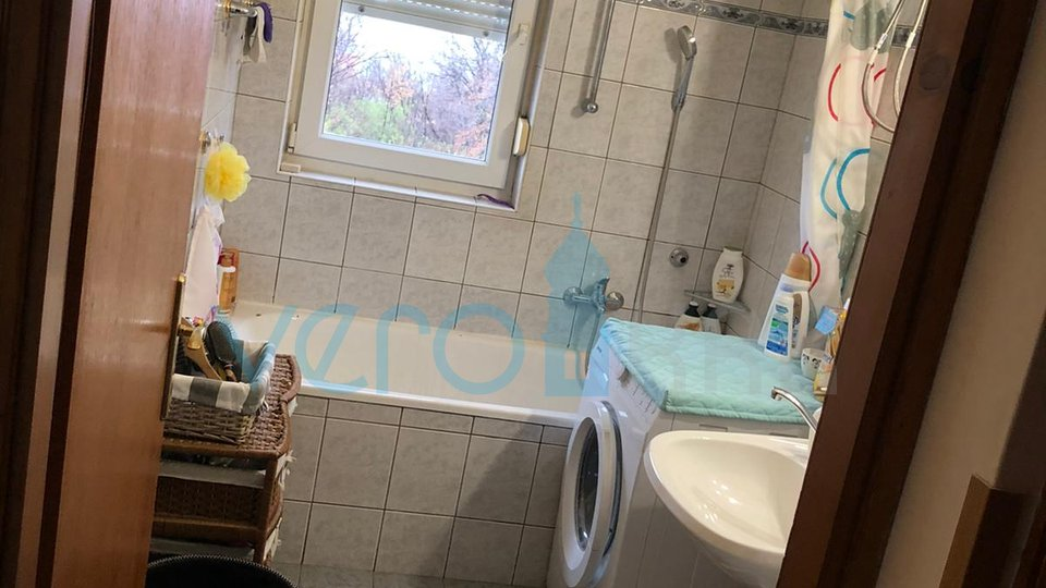 Apartment, 76 m2, For Sale, Omišalj