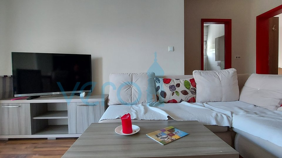 Apartment, 65 m2, For Sale, Dobrinj - Soline