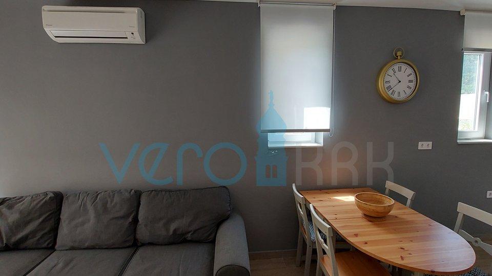Wohnung, 41 m2, Verkauf, Dobrinj - Soline
