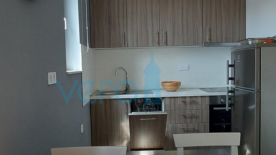 Apartment, 41 m2, For Sale, Dobrinj - Soline