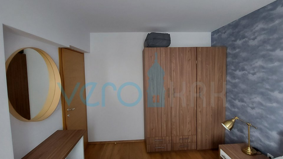 Apartment, 40 m2, For Sale, Dobrinj - Soline