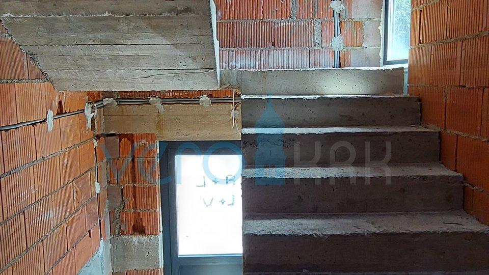 Stanovanje, 91 m2, Prodaja, Jadranovo