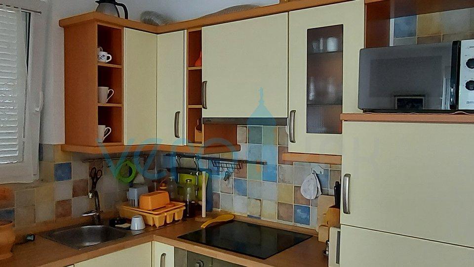 Stanovanje, 64 m2, Prodaja, Dobrinj - Soline