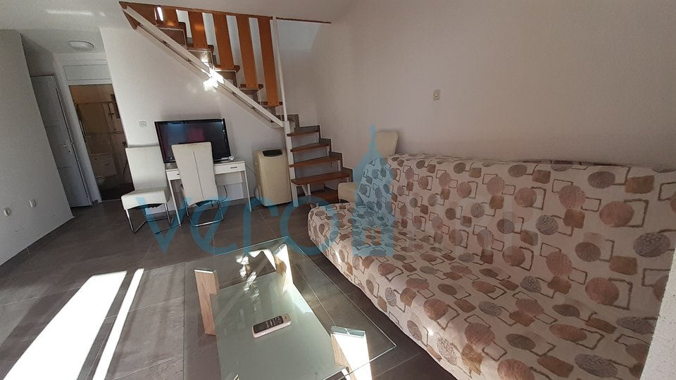 Stanovanje, 77 m2, Prodaja, Malinska