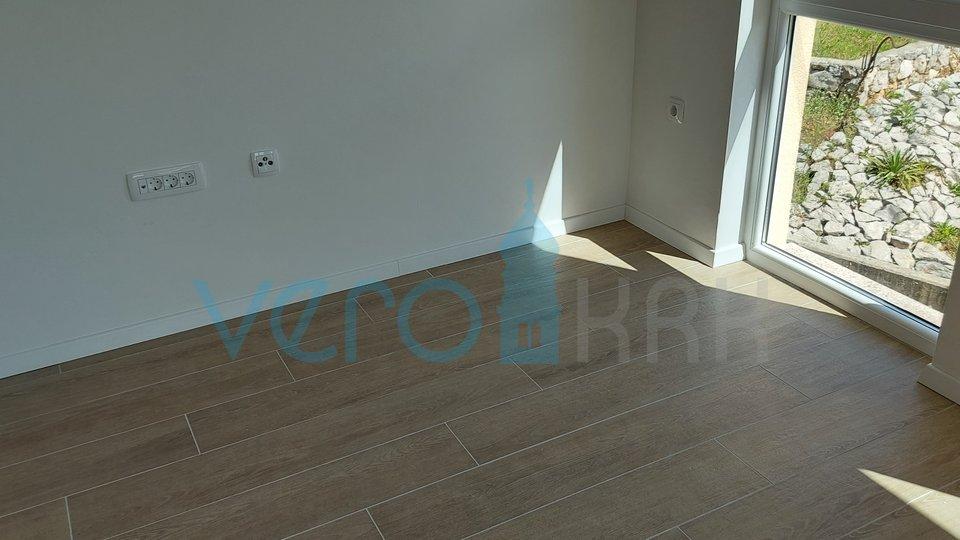 Stanovanje, 60 m2, Prodaja, Dobrinj - Soline