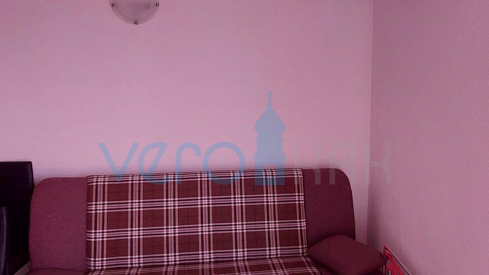 Stanovanje, 87 m2, Prodaja, Malinska