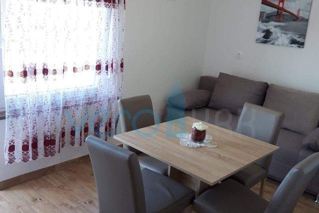 Wohnung, 27 m2, Verkauf, Krk