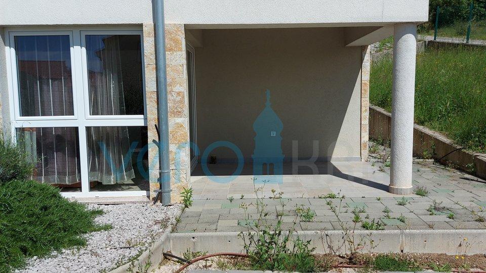 Haus, 519 m2, Verkauf, Dobrinj - Soline