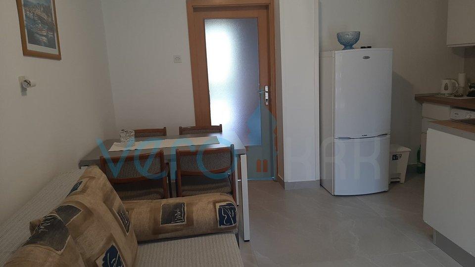 Stanovanje, 34 m2, Prodaja, Malinska