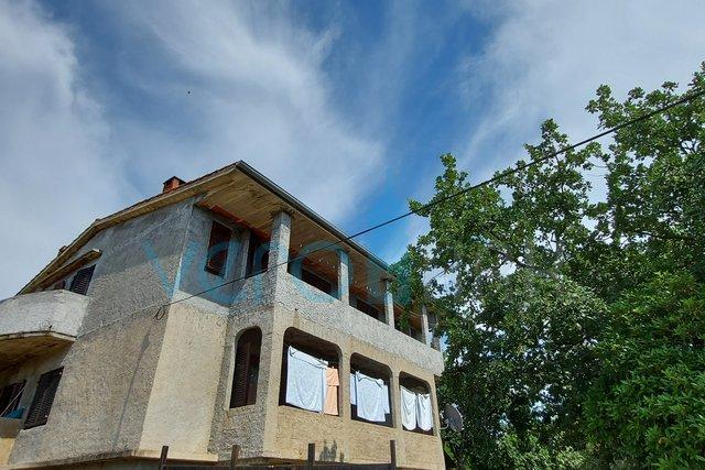 Haus, 389 m2, Verkauf, Krk