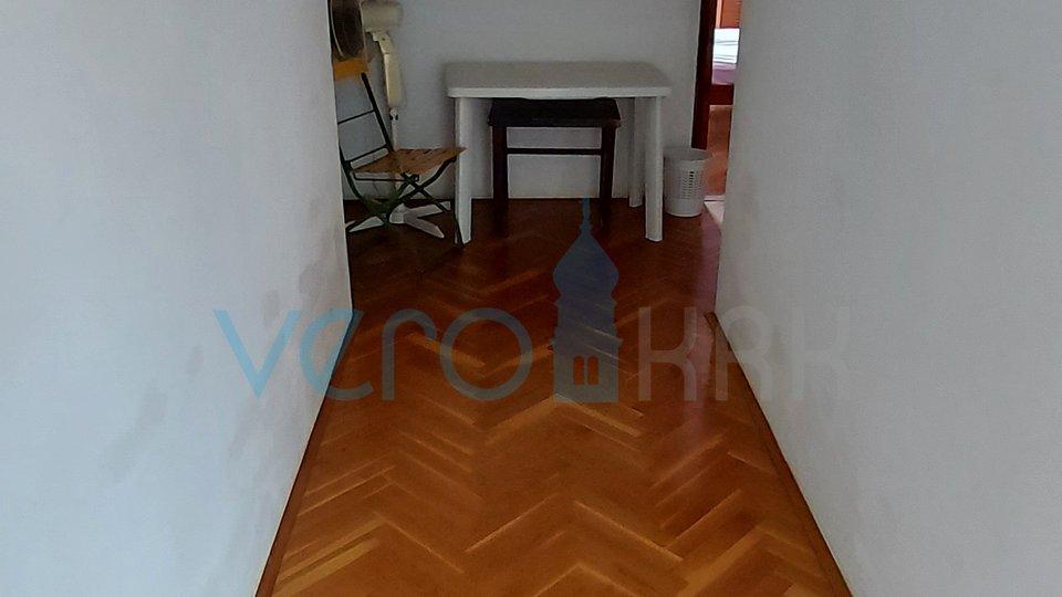 Hiša, 389 m2, Prodaja, Krk