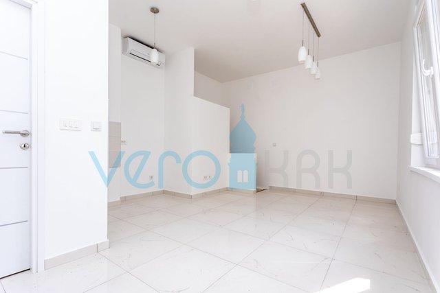 Stanovanje, 68 m2, Prodaja, Krk
