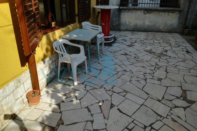 Rijeka, Trsat, Haus von 100m2 in toller Lage