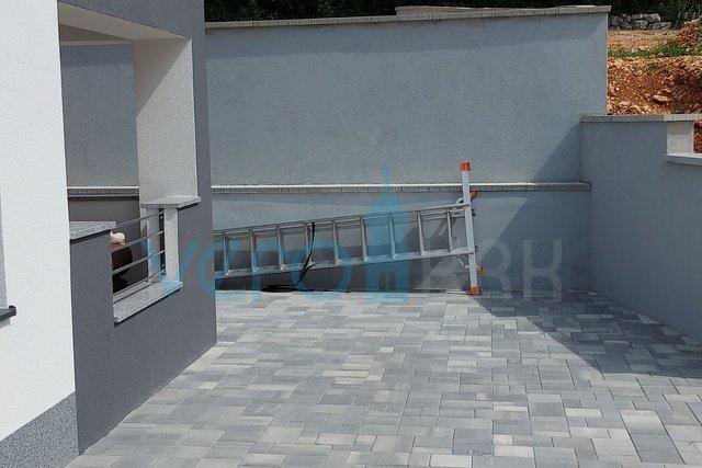 Stanovanje, 60 m2, Prodaja, Dobrinj - Čižići