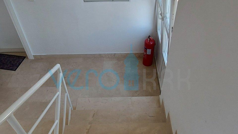 Stanovanje, 27 m2, Prodaja, Malinska