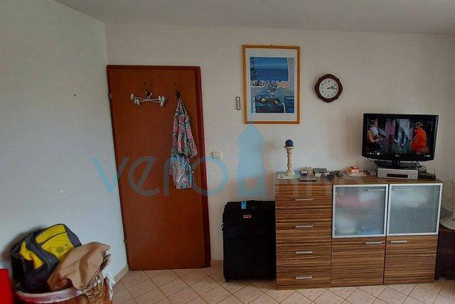 Wohnung, 27 m2, Verkauf, Malinska