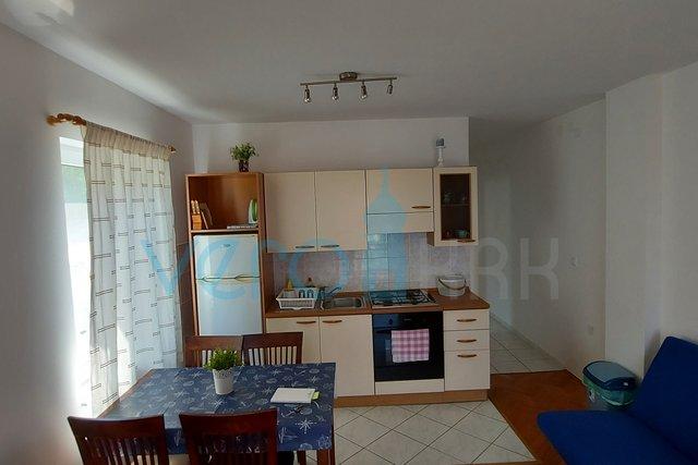 Stanovanje, 40 m2, Prodaja, Dobrinj - Soline