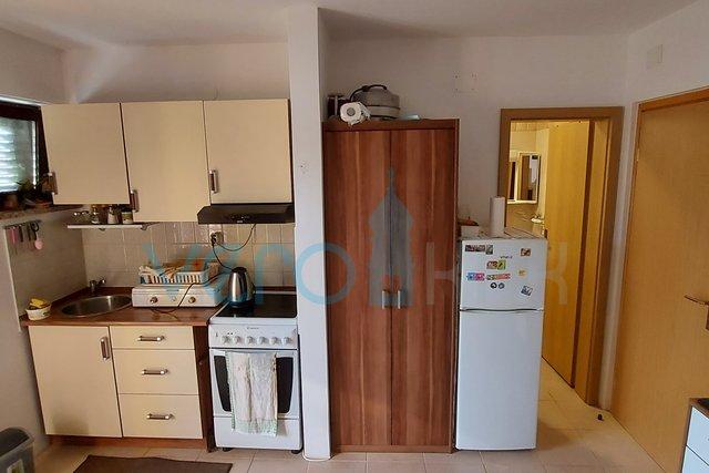 Stanovanje, 18 m2, Prodaja, Malinska