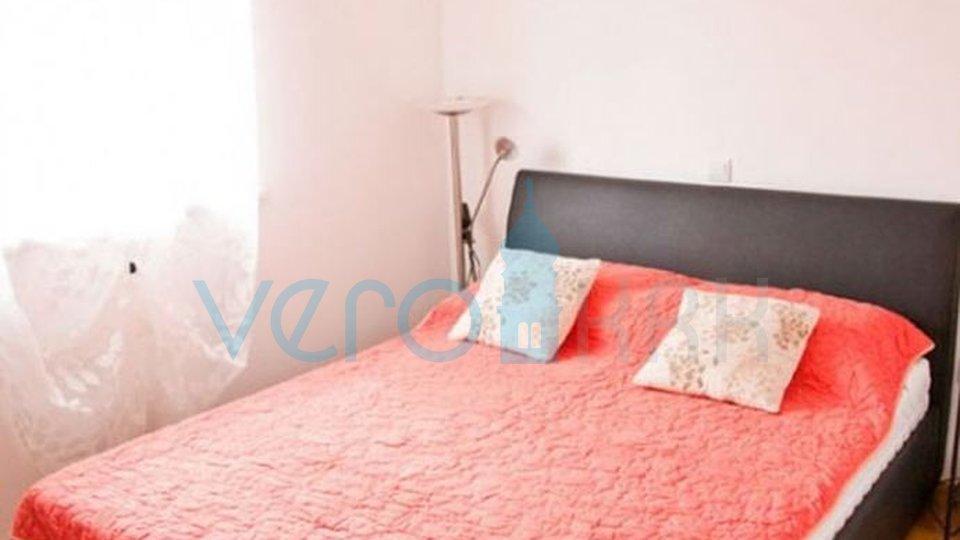 Wohnung, 76 m2, Verkauf, Dobrinj - Soline