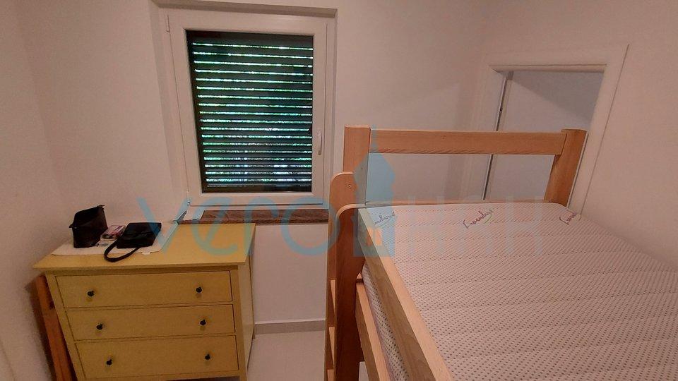 Wohnung, 50 m2, Verkauf, Omišalj