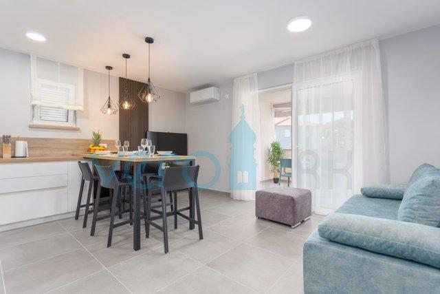 Wohnung, 64 m2, Verkauf, Malinska