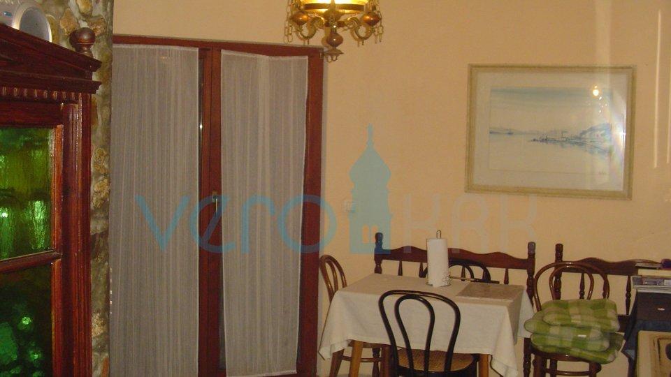Hiša, 300 m2, Prodaja, Dobrinj - Šilo
