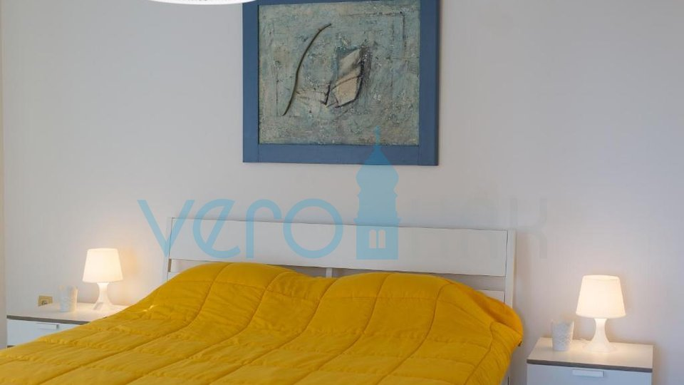 Hiša, 296 m2, Prodaja, Krk