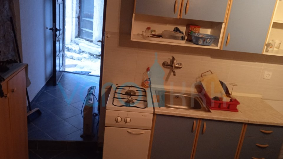 Haus, 82 m2, Verkauf, Vrbnik
