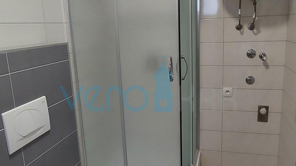 Stanovanje, 45 m2, Prodaja, Dobrinj - Šilo