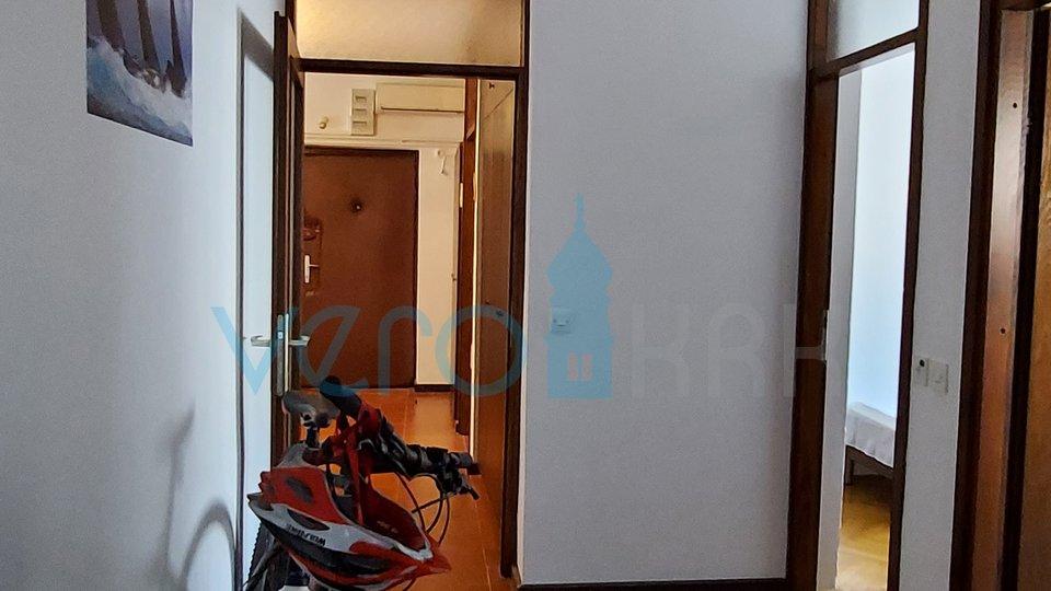 Wohnung, 127 m2, Verkauf, Omišalj