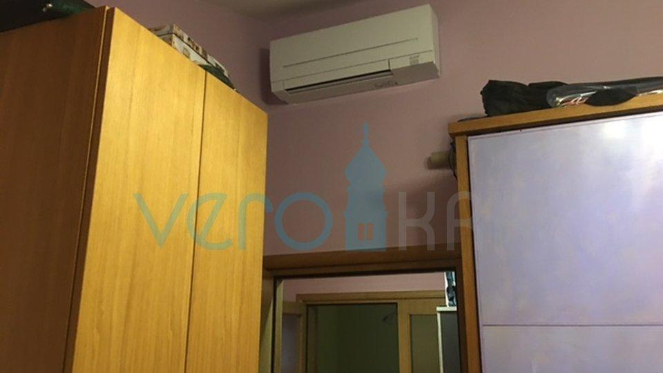 Stanovanje, 66 m2, Prodaja, Dobrinj - Klimno