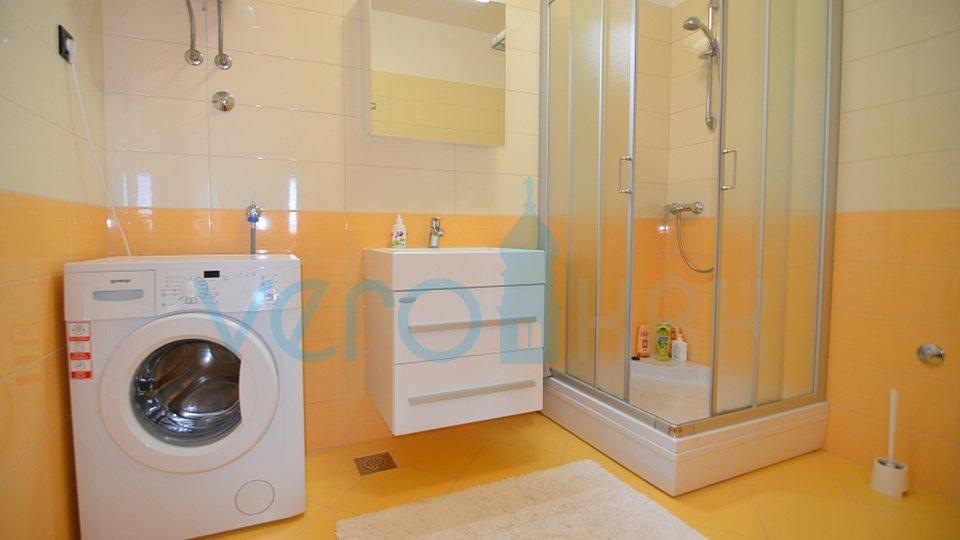 Stanovanje, 43 m2, Prodaja, Punat